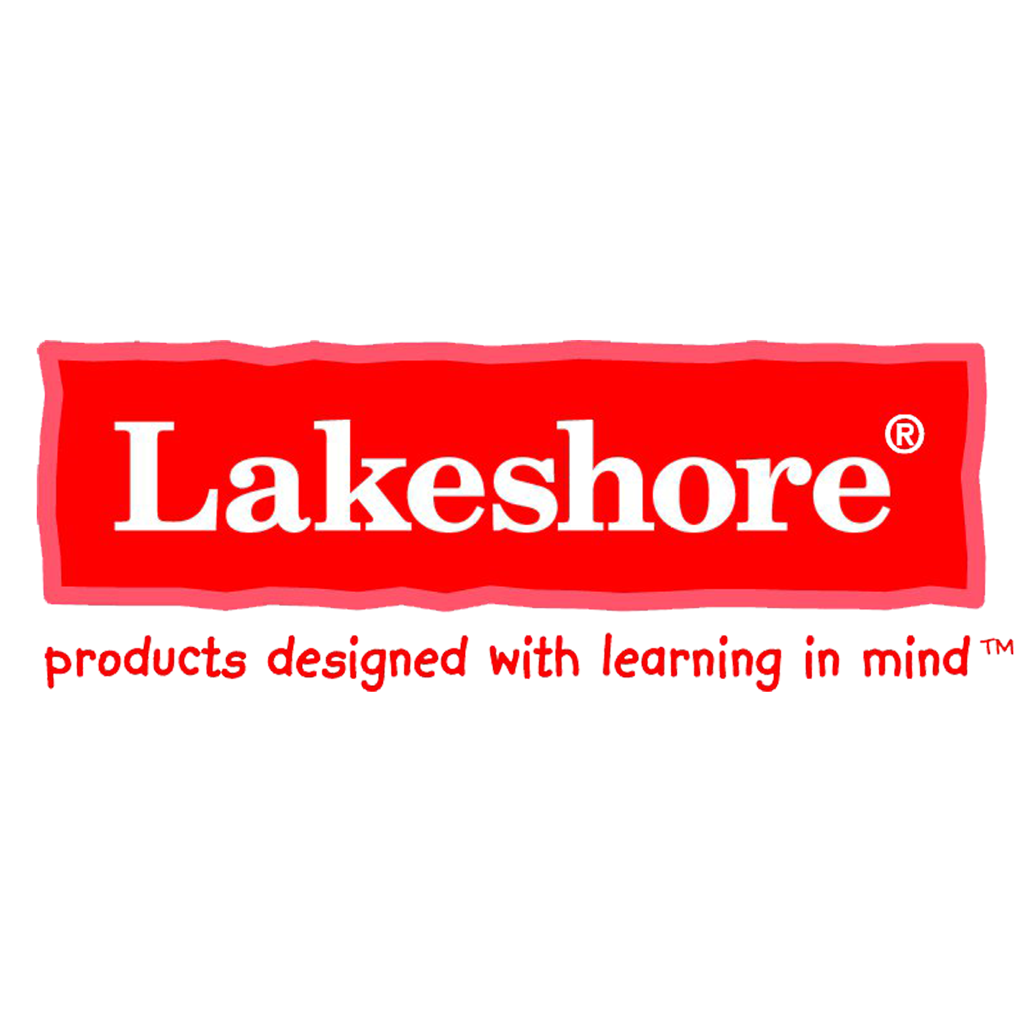 LakeshortLearning Logo